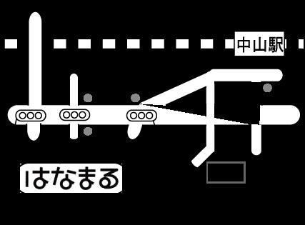 hanamaru-newmap427